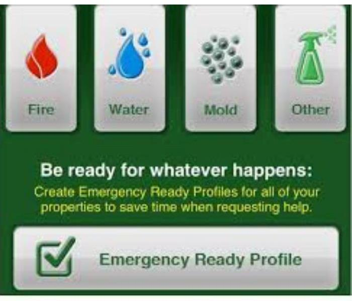 Commercial Emergency READY Profile - Are Your Ready?