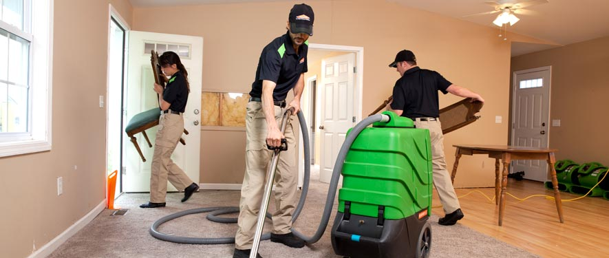 Malden, MA cleaning services
